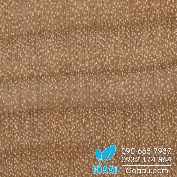 go-thich-cung-hard-maple-nhap-khau-mat-cat-ngang-10-lan-300x300