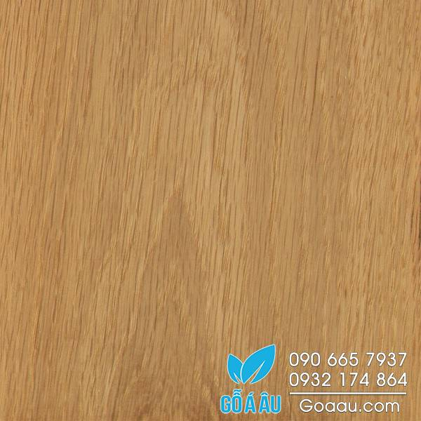 Gỗ sồi trắng (white oak) dày 4/4'' (25,4mm)