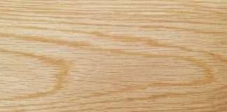 Gỗ sồi trắng (white oak) dày 8/4'' (50.8mm)