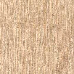 Gỗ sồi đỏ (red oak) dày 4/4'' (25.4mm)