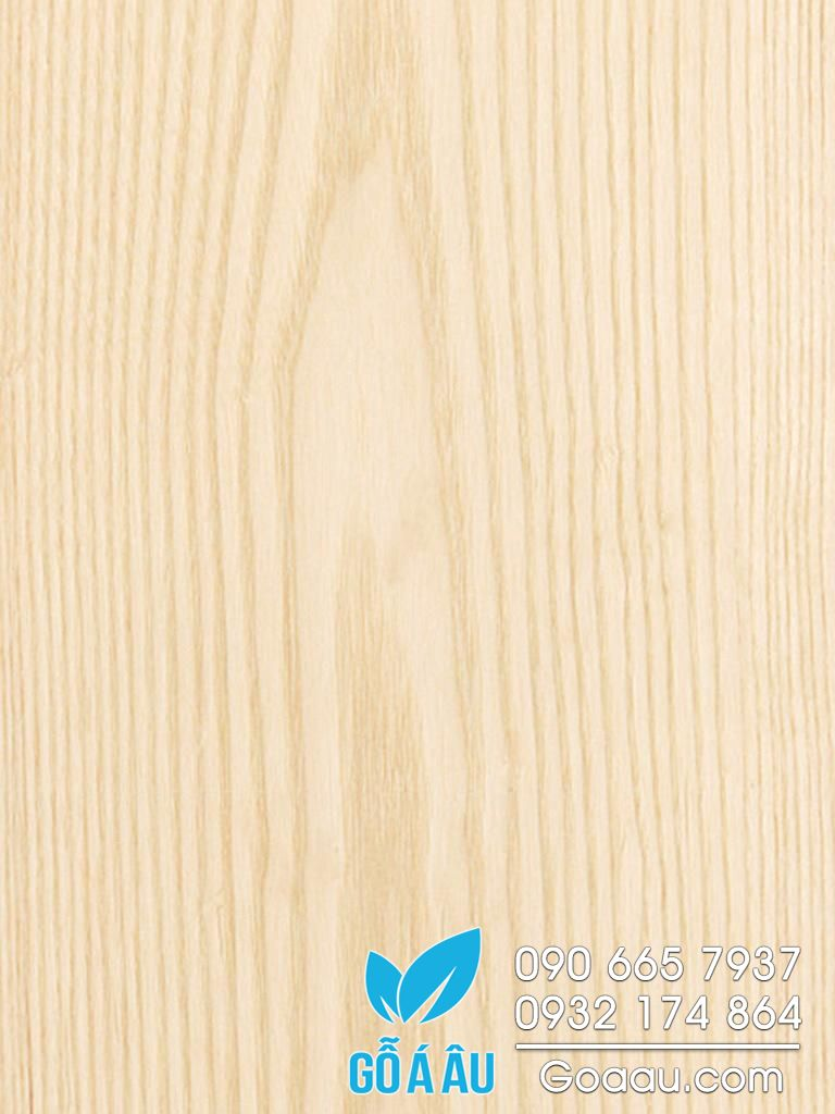 báo giá gỗ tần bì