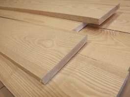gỗ sồi nga có tốt không