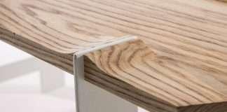 gỗ tần bì giá rẻ