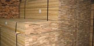 mua gỗ tần bì giá rẻ tại hồ chí minh