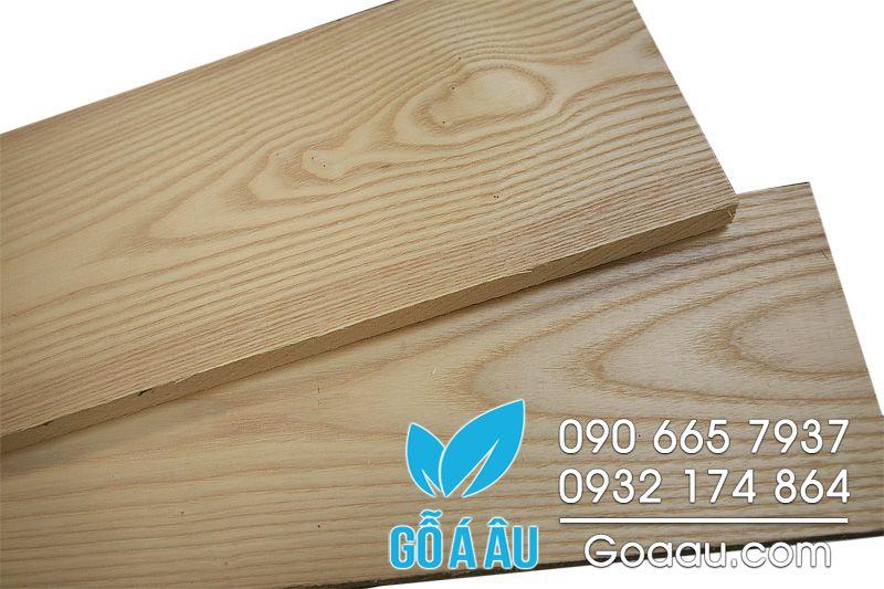mua gỗ tần bì giá rẻ