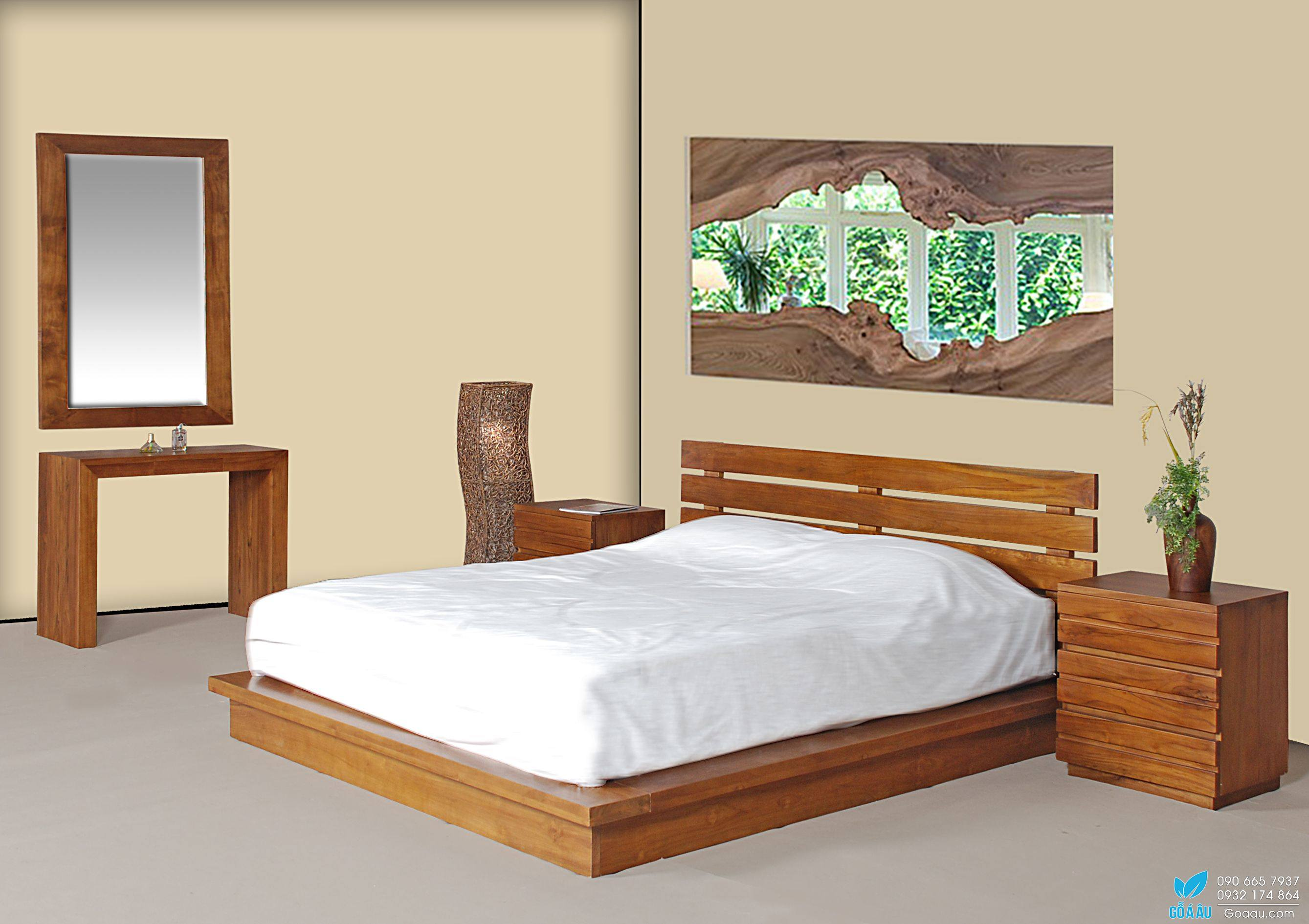 bảng giá gỗ giá tỵ