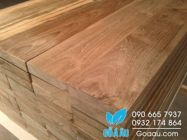 giá gỗ giá tỵ