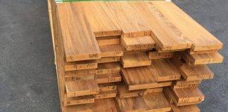 gỗ teak có tốt không