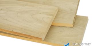 bảng giá gỗ poplar