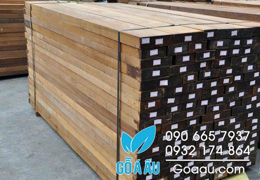 cần mua gỗ giá tỵ gỗ tếch gỗ teak