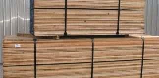 cần mua gỗ sồi đỏ