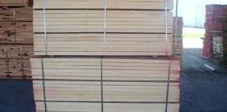 địa chỉ mua gỗ dẻ gai