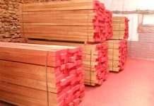 giá gỗ dẻ gai bao nhiêu một m3