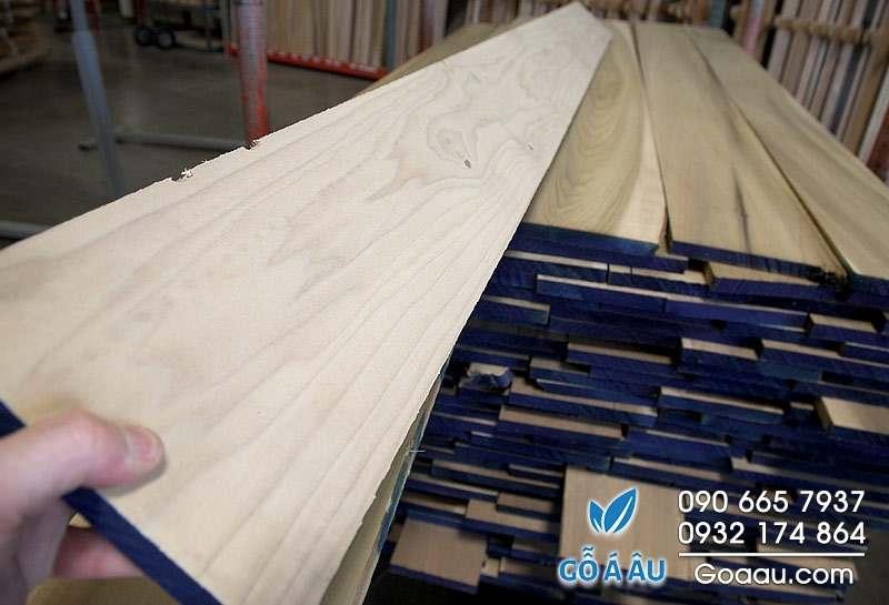 nơi bán gỗ poplar ở tại bình dương hcm