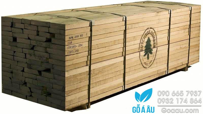 Địa chỉ bán gỗ Tần Bì uy tín