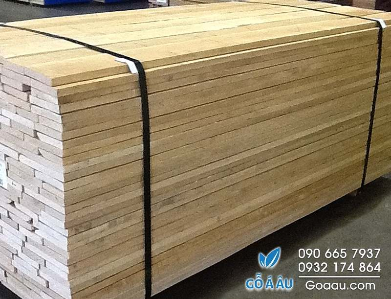 gỗ thích cứng