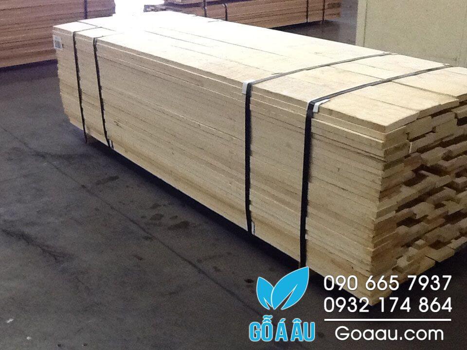 Mua gỗ Tần Bì giá rẻ - Gỗ Tần Bì nhập khẩu