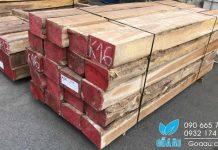 Báo giá gỗ Teak - Gỗ Teak hộp nhập khẩu