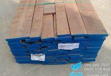 Báo giá gỗ Walnut