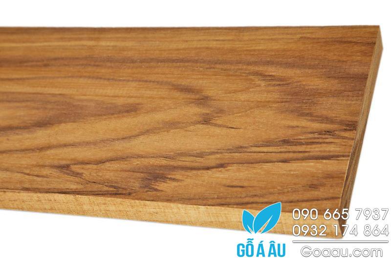 Mua gỗ Teak giá rẻ